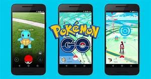 Pokemon Go Wp Berechnen : in uscita pokemon go anche per windows phone due note ufficiali microsoft ~ Themetempest.com Abrechnung
