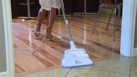 steamfast floor steam mop vacuumcleaness