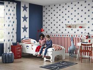 Tapeten Für Kinderzimmer Mädchen : rasch tapeten modernes tapetendesign f r ihre wand ~ Michelbontemps.com Haus und Dekorationen