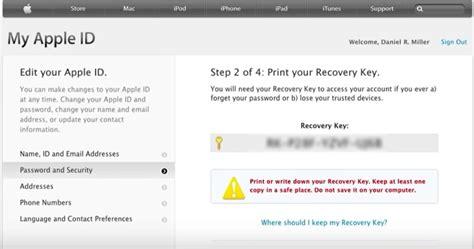 help ipad stuck apple logo