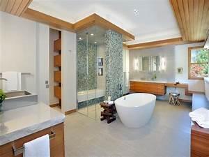 2015 nkba people39s pick best bathroom bathroom ideas With best bathroom remodel ideas can apply home