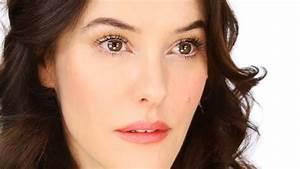 Lisa Eldridge  YouTube