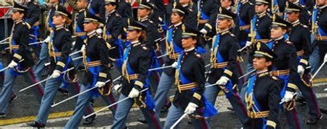 Ministero Dell Interno Ufficio Concorsi by Concorsi Nella Polizia Di Stato