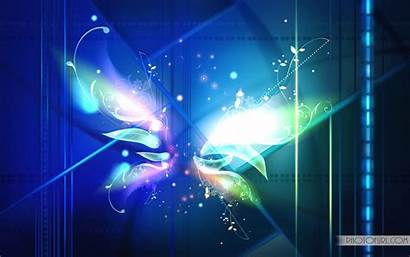 Graphics Graphic Wallpapers Animated Themes Downloads Src