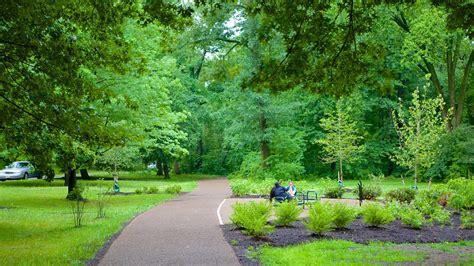 branch brook gardens branch brook park punti di interesse a newark con expedia it