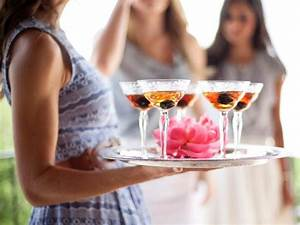 Party Planning Tips, Decorating Ideas and Invitations for