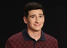 'The Goldbergs' Star Sam Lerner on Auditioning, Networking ...