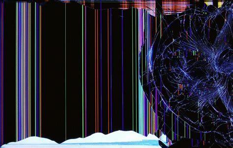 Ipad broken screen wallpaper hd broken glass wallpaper broken. Cracked Lcd Screen Wallpapers - Wallpaper Cave