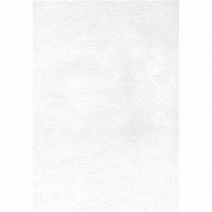 Brewster Sante Fe Slap Trowel Plaster Paintable Wallpaper ...