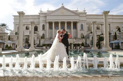 Destination Wedding Fact File