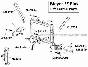 Meyer Snow Plow Headlight Wiring Diagram from tse1.mm.bing.net