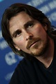 Christian Bale | Biography, Films, & Facts | Britannica