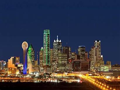 Dallas 4k Wallpapers Wallpaperaccess Backgrounds Px