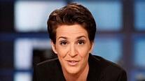 Rachel Maddow Says She'll Reveal 'Trump Tax Returns ...