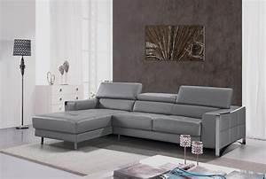 Sofa Lit Liquidation Maison Design