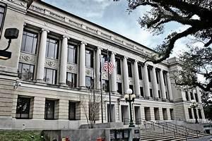 Panoramio - Photo of East Baton Rouge Parish Courthouse ...