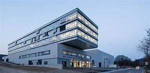 Max Planck Institut Saarbrücken : max planck institut f r sonnensystemforschung ~ Markanthonyermac.com Haus und Dekorationen