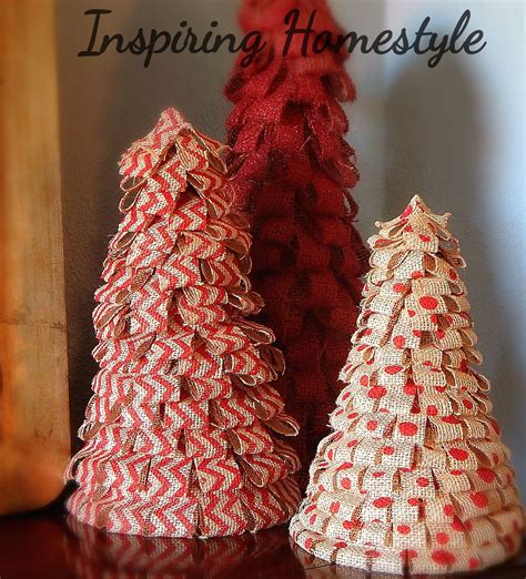 easy christmas trees 30 of the most magnificent trees you can make this architecture design