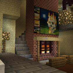 Minecraft Möbel Bauen : minecraft m bel diy selber bauen ~ A.2002-acura-tl-radio.info Haus und Dekorationen