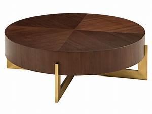 trocadero coffee table trocadero collection by roche With table ronde roche bobois