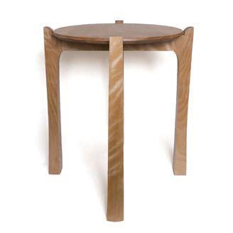 fine craft wood table  george heagle edmonton alberta