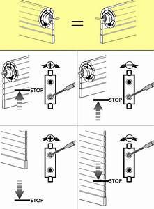 Butée De Volet Roulant : comment regler butee volet roulant electrique la r ponse ~ Dailycaller-alerts.com Idées de Décoration