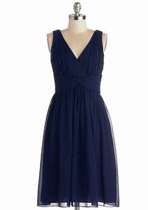 138 best navy wedding images on pinterest navy dress With navy blue wedding guest dress