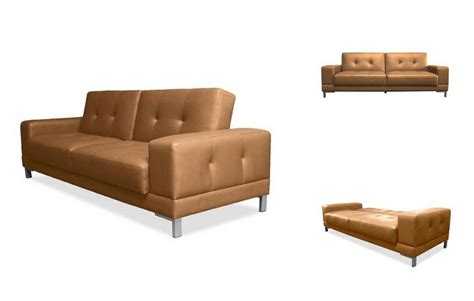 kmart futon sofa bed kmart sofa bed premium comfortability for your guests and