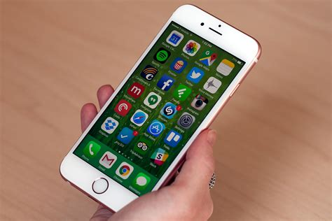 where to buy iphone 6s best buy will sell you the iphone 6s for 1 this weekend