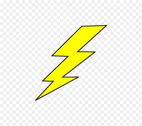 Lightning Bolt Clip Lightning Bolt Animation Clip High Quality Lightning