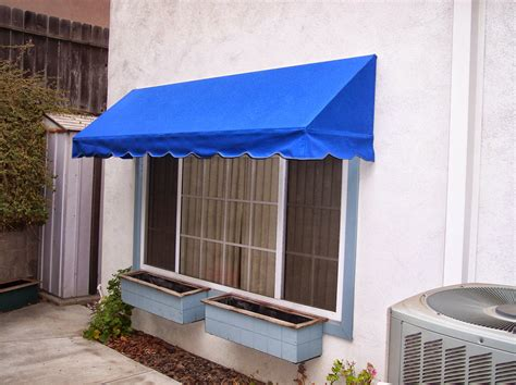 awnings advance awning  patio cover