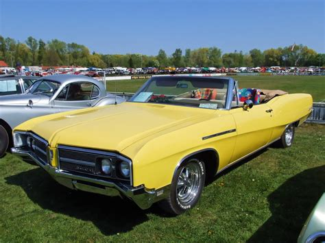 Buick Lesabre Wiki by Buick Lesabre Wiki Everipedia