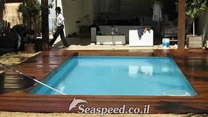 Frame Pool 366 : intex ultra frame 732x366x132 youtube ~ Eleganceandgraceweddings.com Haus und Dekorationen