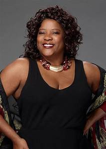 Loretta Devine Sparking Laughs and Conversations in New ...