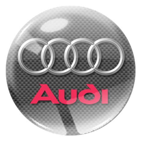 audi logo transparent background audi logo 739 free transparent png logos