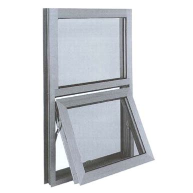 invent series  fixed  project  awning window wausau window  wall systems