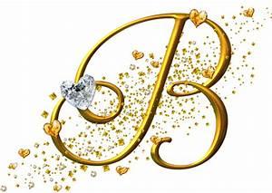R Und S Pulheim : alfabeto dorado con corazones png fondos de pantalla y mucho m s ~ Eleganceandgraceweddings.com Haus und Dekorationen