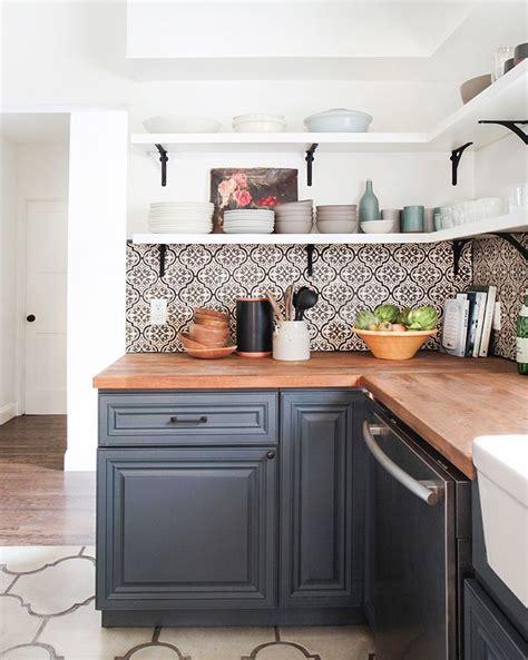 domino de cuisine dosserets de cuisine 18 photos pour rénover la cuisine