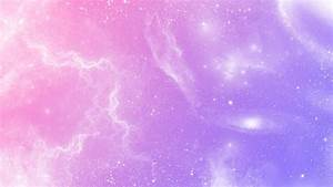 Pastel Galaxy Background HQ Free Download 11874