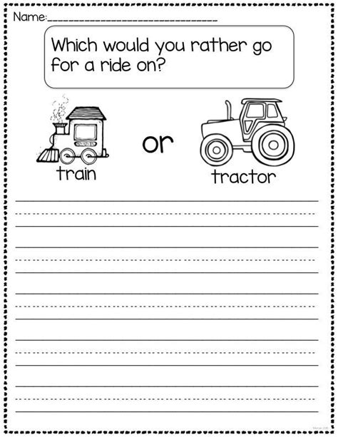 Persuasive Essay Prewriting Worksheet by This Or That Opinions A Z Sle For Educators