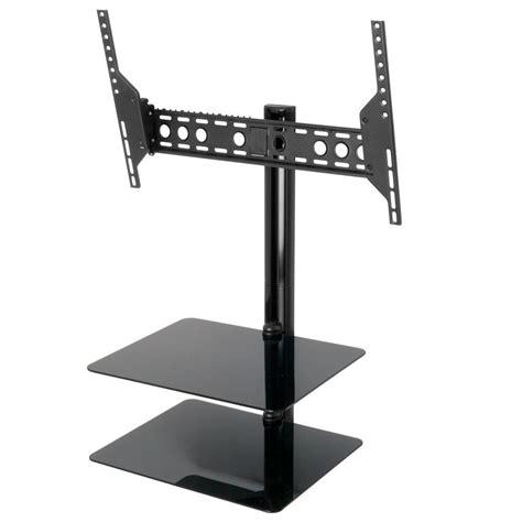 tv wall mount with shelf walmart tv wall mounts walmart cool tv wall mounts walmart with