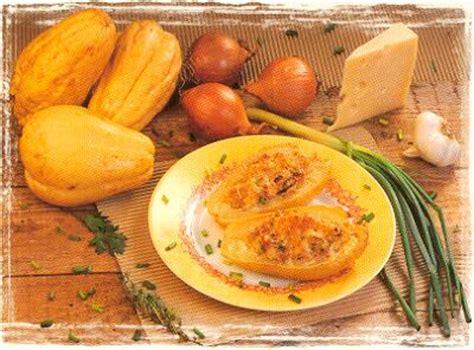 cuisine antillaise guadeloupe cuisine antillaise