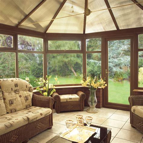 house to home interiors ogrody zimowe galeria zdjęć zdjęcia