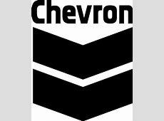 Chevron vector free vector download 21 Free vector for