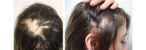 Arztinformationen » Hair & Nail