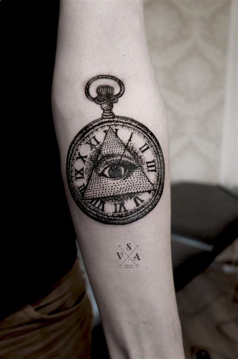 wonders     eye tattoo tattoodo