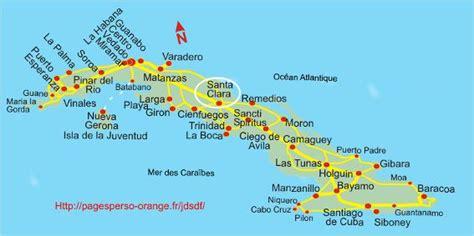 chambre chez l habitant cuba cuba location chambre d 39 hôte chez l habitant à santa clara