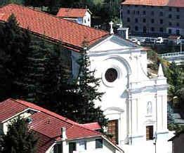Amt Genova Orari Uffici by Masone On Line Orari