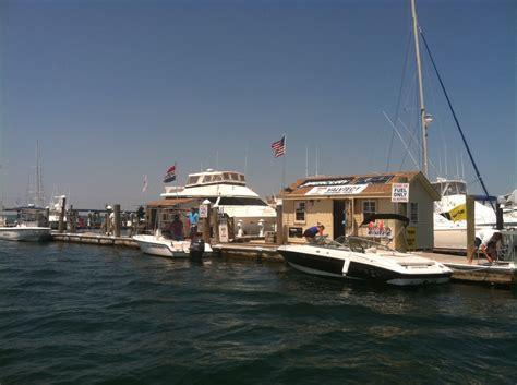 Boat Slip Rental Manasquan Nj by Avalon Nj Boat Slip Boat Storage Slip Rates Slip Sales
