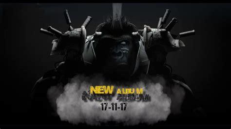 Shaka Ponk New Album Song 2017 Chords Chordify